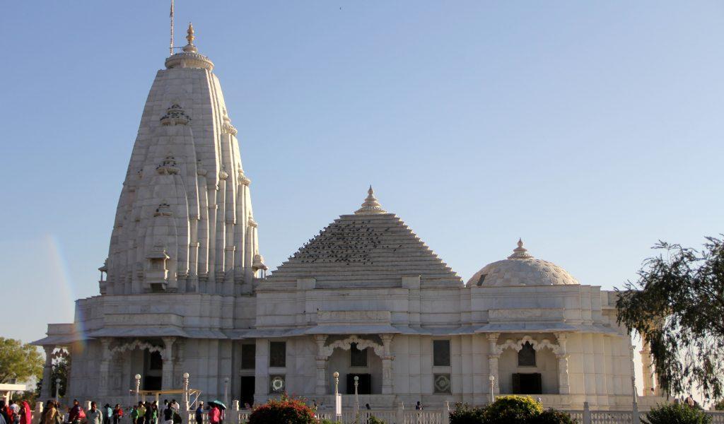 Jaipur Indien 4