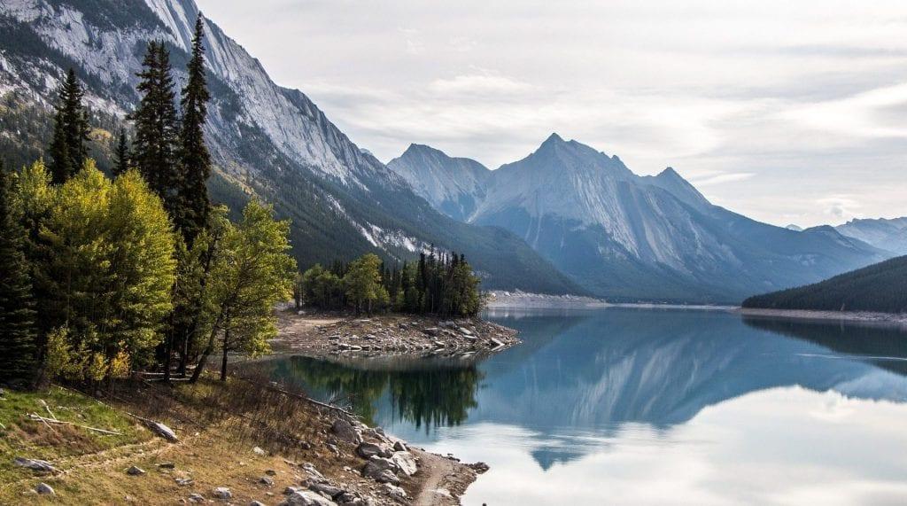 Kanada (5)