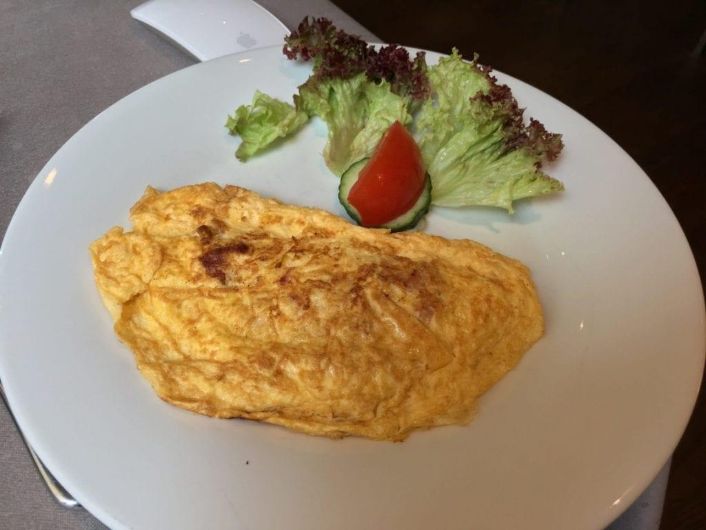 crowne plaza hannover frühstück eier