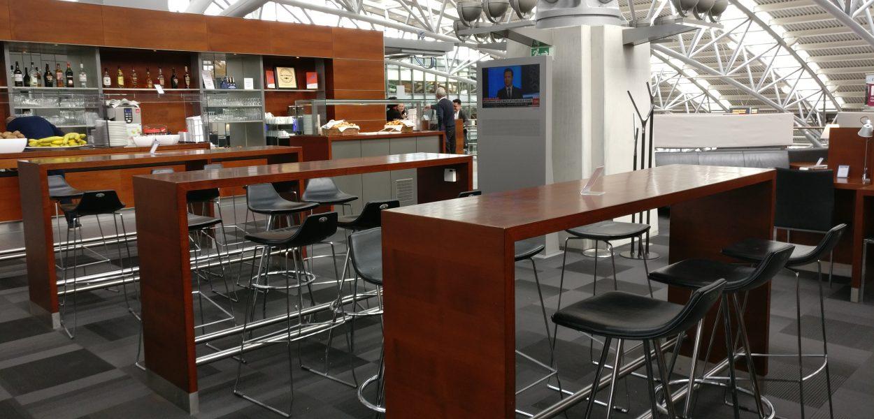hamburg airport lounge sitzgelegenheiten 2
