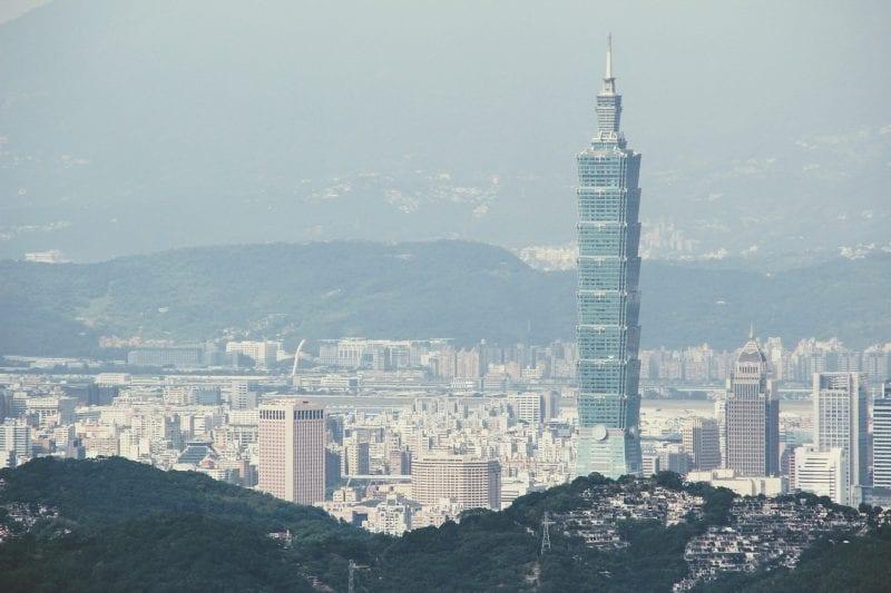 taiwan 1954772_1920