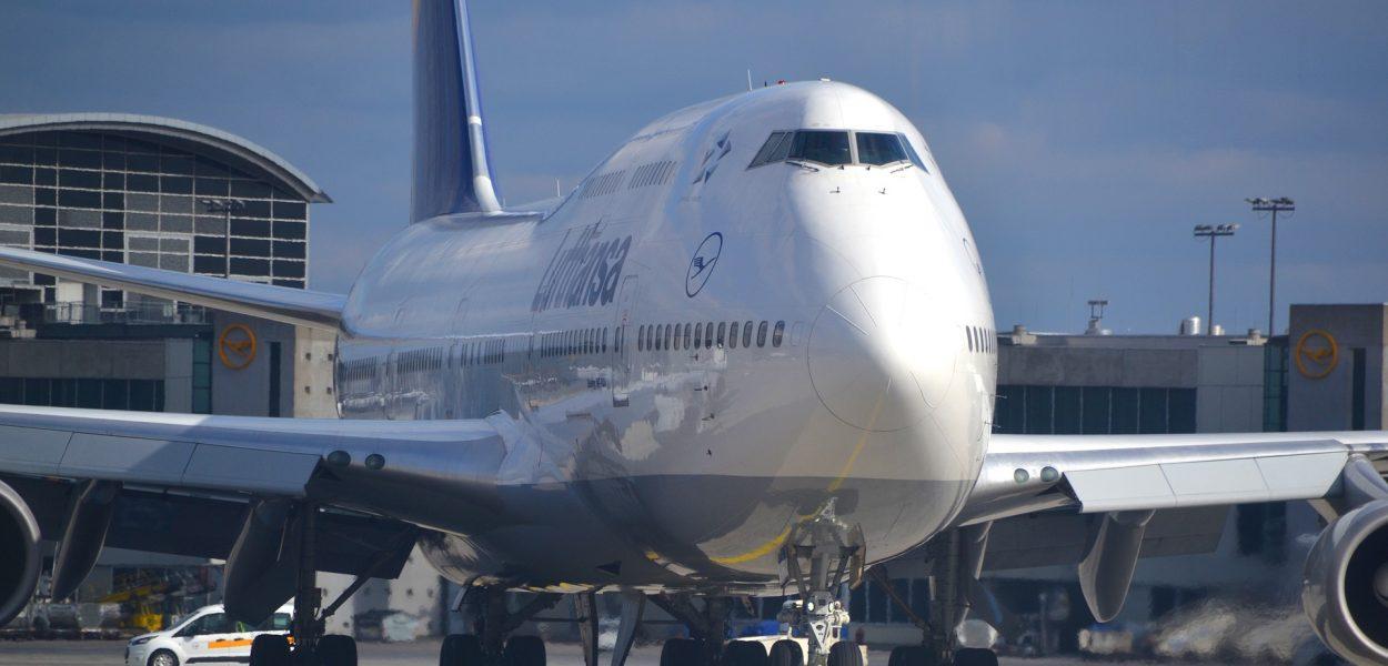 Den Lufthansa Senator Status günstig zu erreichen ist möglich