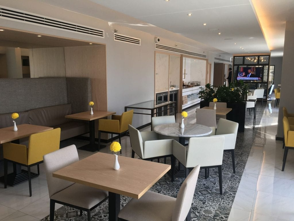 hilton abu dhabi executive lounge 2
