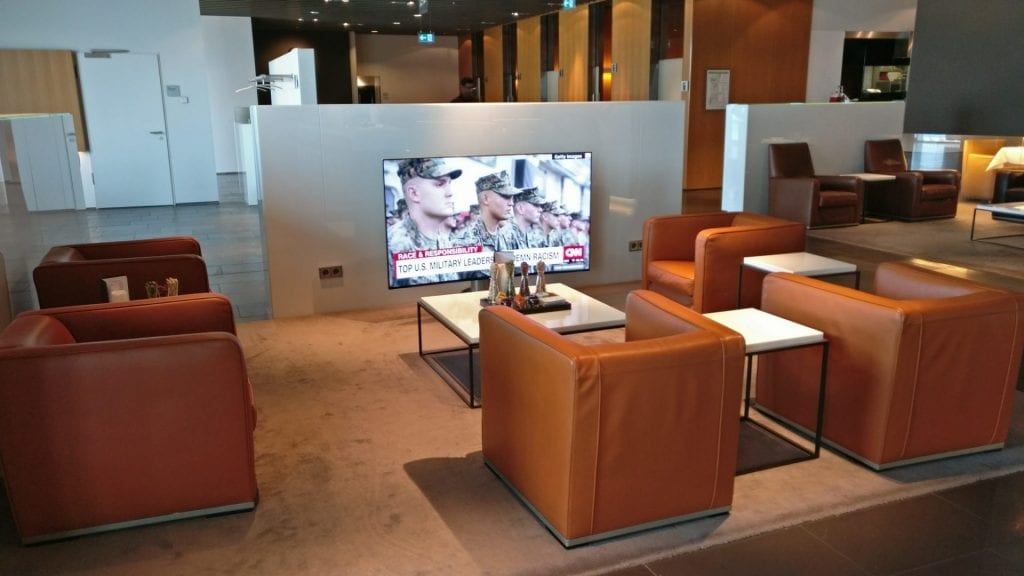 lufthansa first class lounge frankfurt b sitze 3