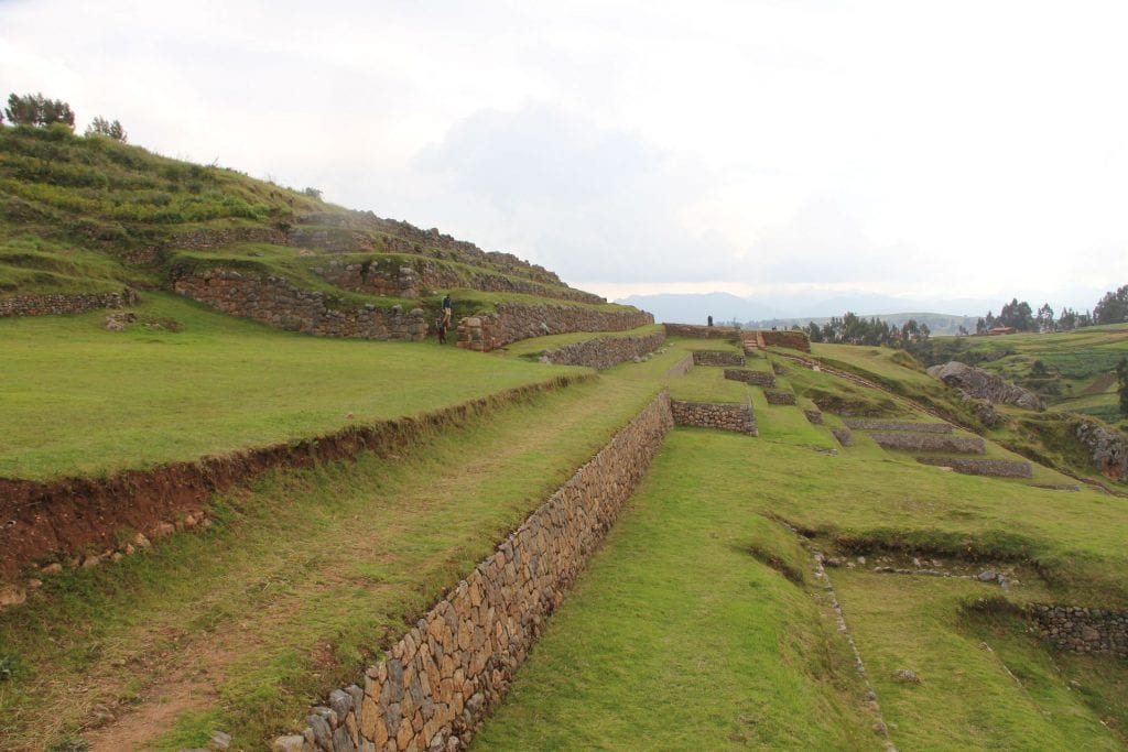 Chinchero Sacred Valley 4