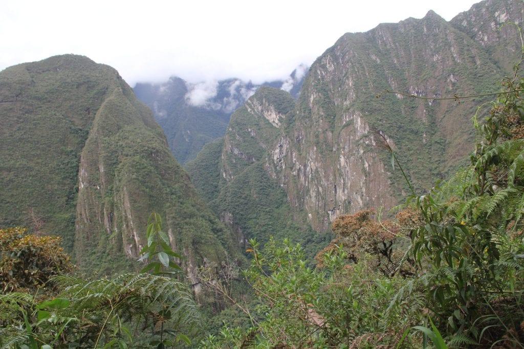 Machu Picchu 10