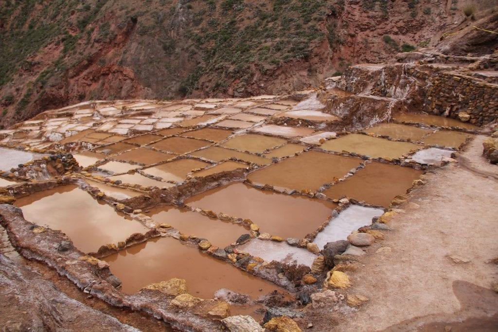 Salzminen Maras Sacred Valley 3