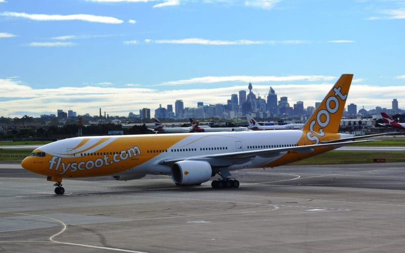 Scoot_Airlines_777_(7188319533)