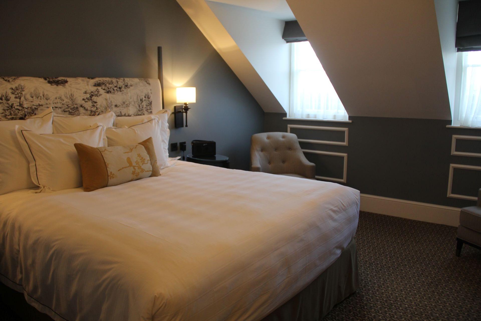 Gainsborough Hotel Bath Deals