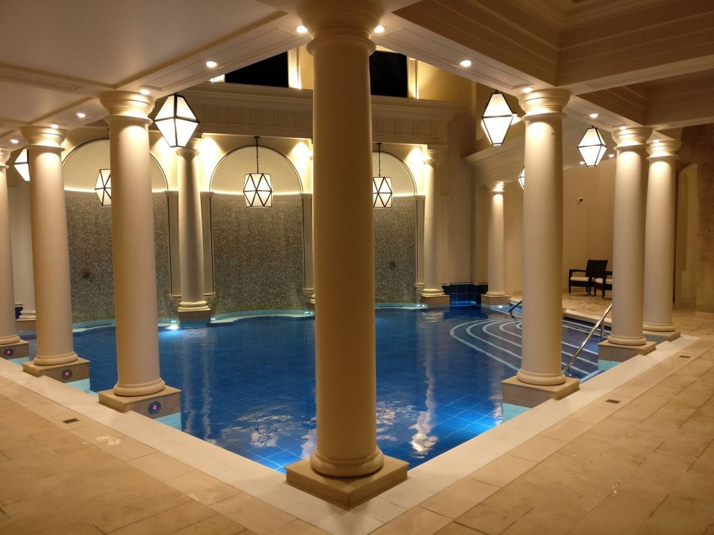The Gainsborough Bath Spa 3