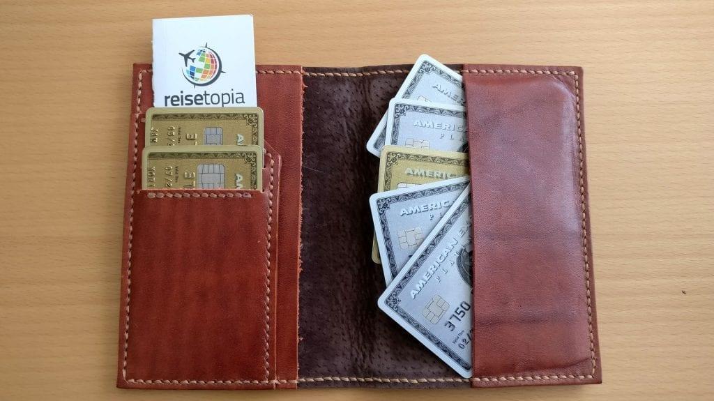 Alle Vor Und Nachteile Der Neuen Barclaycard Visa Reisetopia