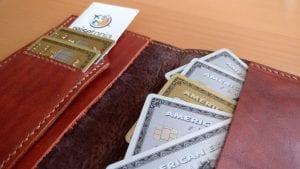 Revolut American Express Kreditkarten