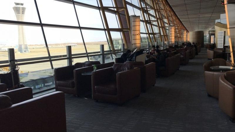 air china lounge peking sessel 2