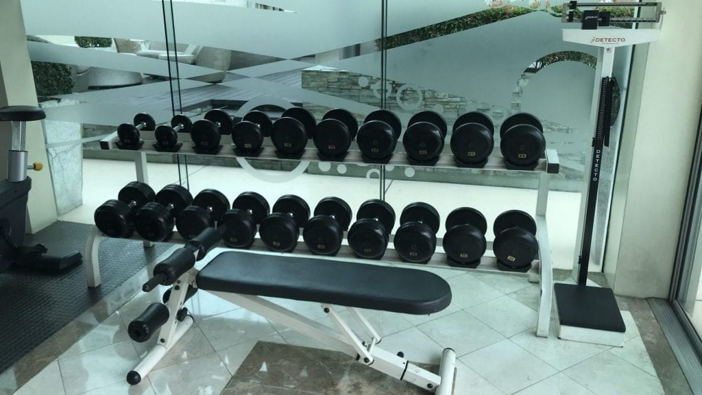 pan_pacific_manila_private_gym_1