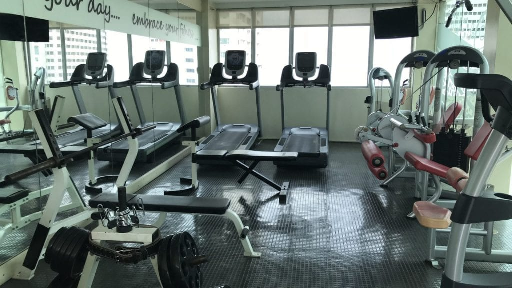 pan_pacific_manila_private_gym_2