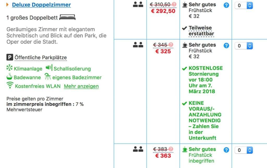 abgelaufen luxushotel in d sseldorf ab 189 euro pro nacht inklusive fr hst ck. Black Bedroom Furniture Sets. Home Design Ideas