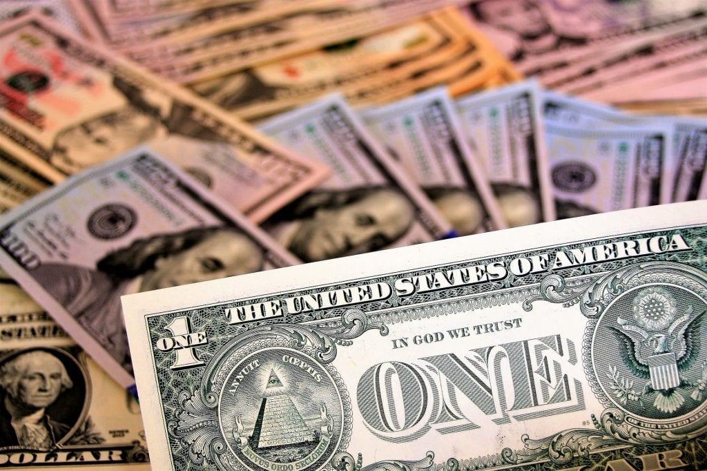 Advanzia Gebührenfrei MasterCard Gold Abhebungen Fremdwährungen