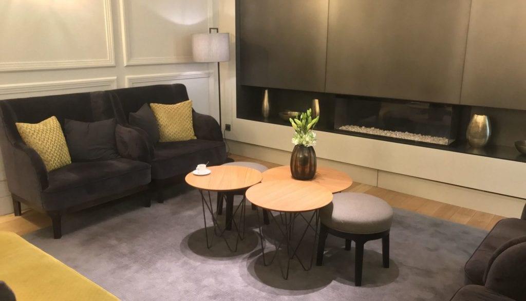 boho hotel prag lounge 2