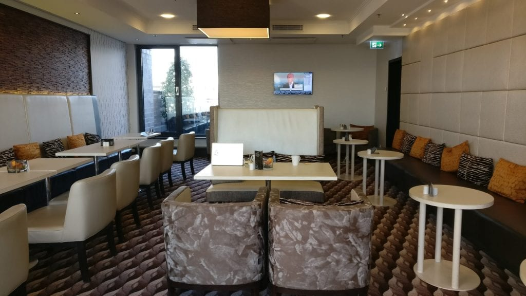 marriott köln executive lounge