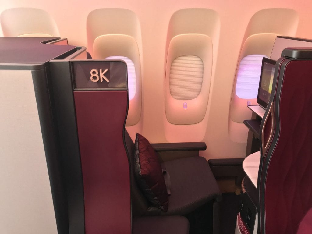 qatar airways q suites itb berlin 4