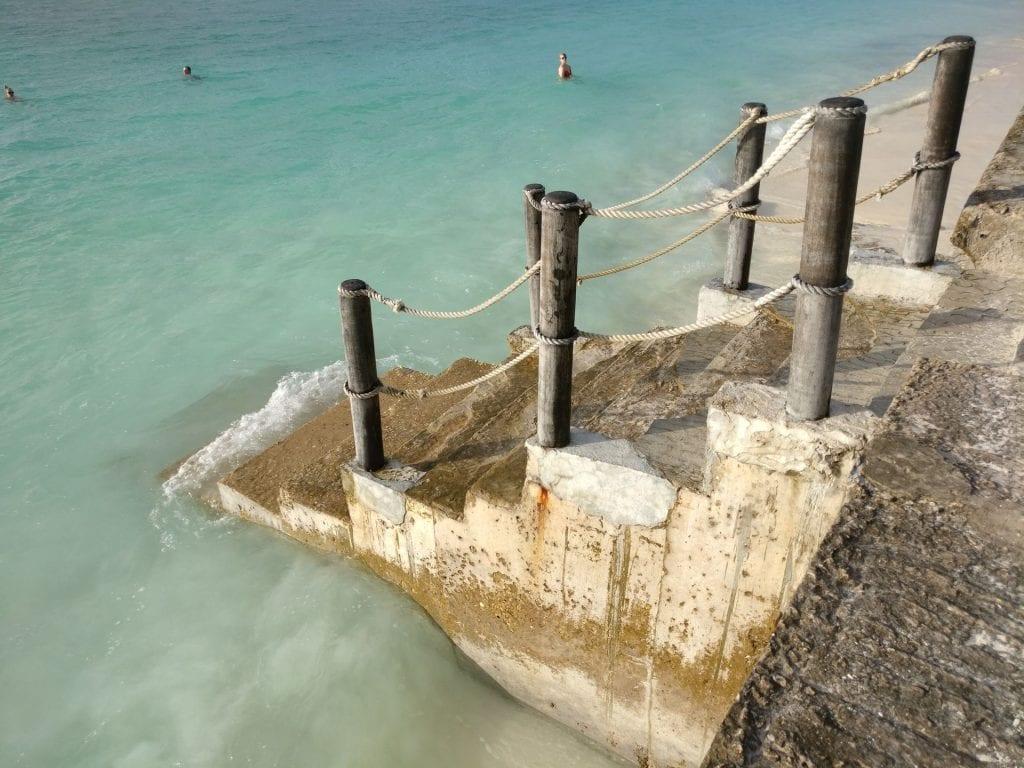 DoubleTree Resort Zanzibar Nungwi Beach 6