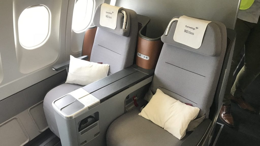 Expertflyer Seat Alerts