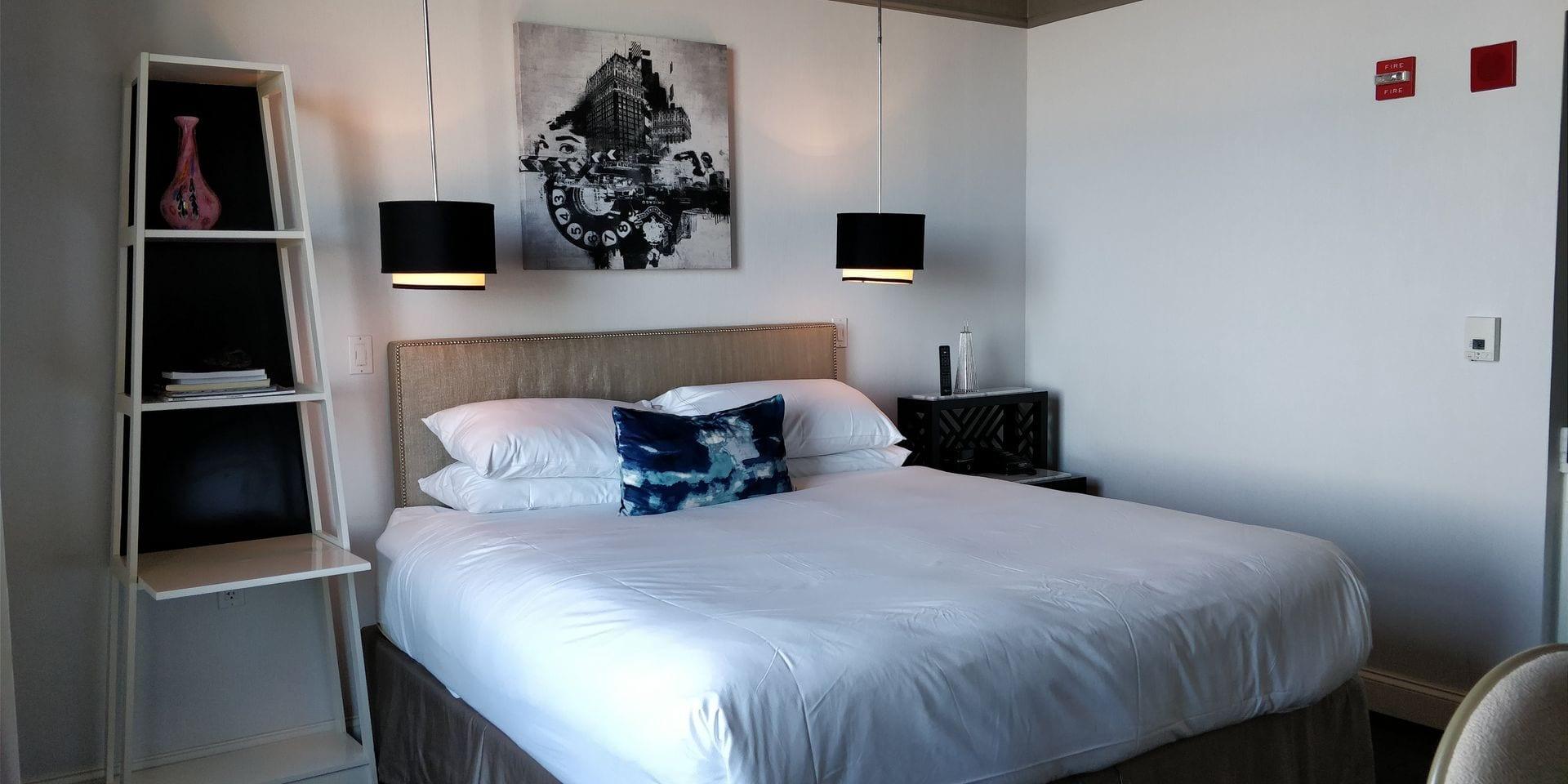 eine freinacht nach zwei aufenthalten bei marriott rewards. Black Bedroom Furniture Sets. Home Design Ideas