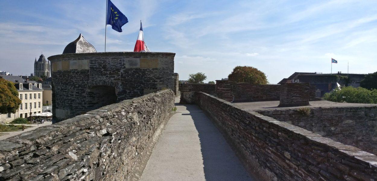 Tripreport Frankreich