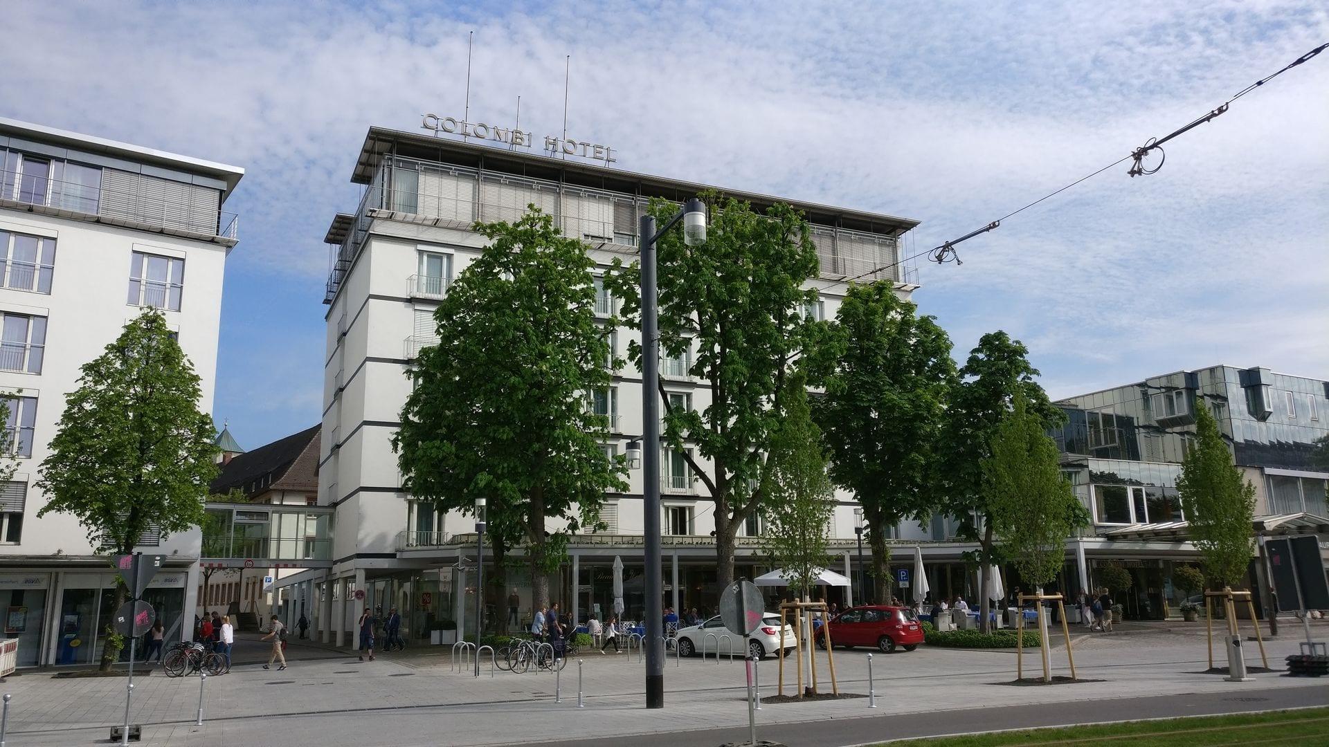 Hotel Berlin Ohne Vorauszahlung