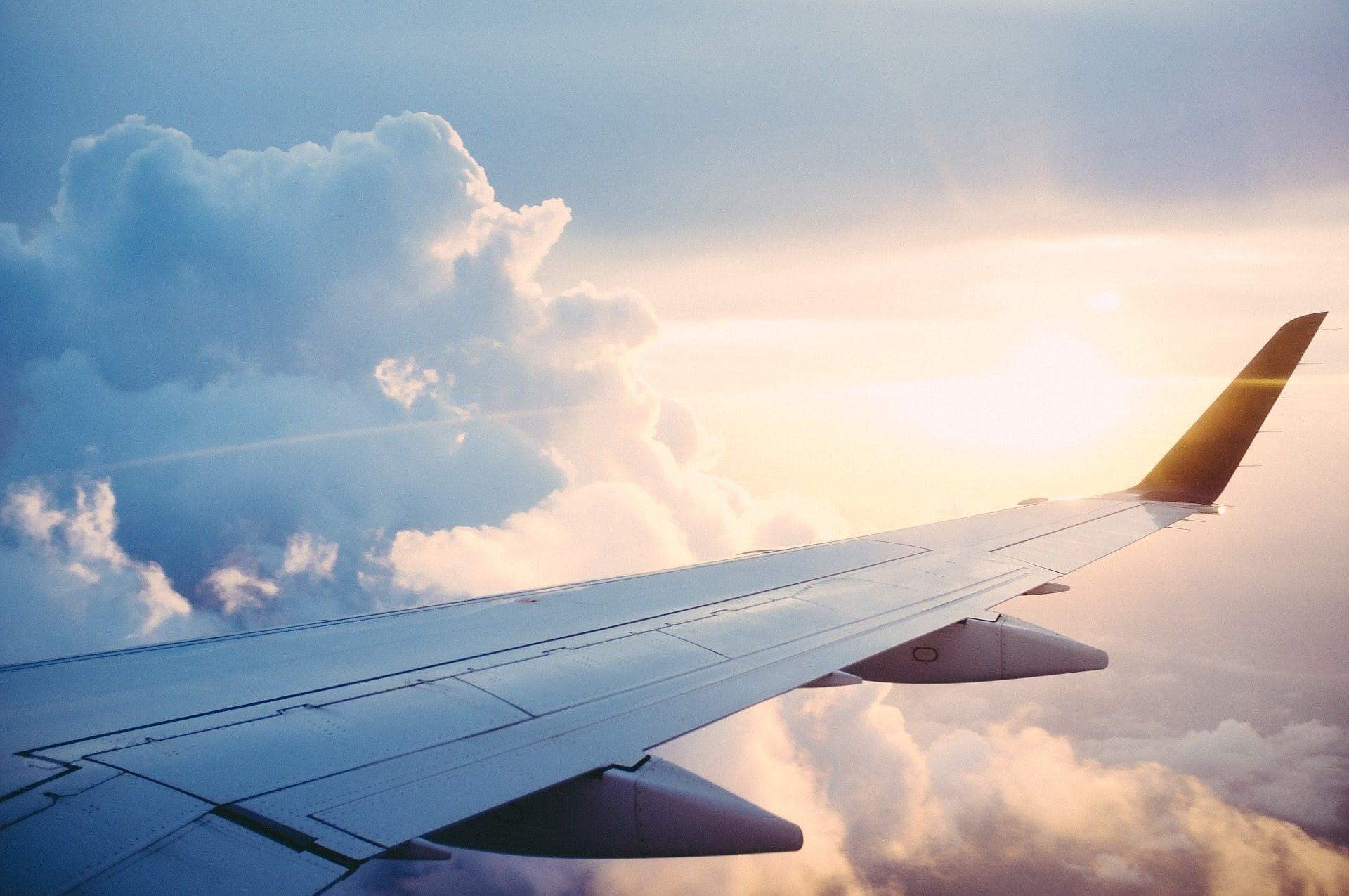 Urteil Zu Nachforderung Wegen Verfallenem Flugsegment