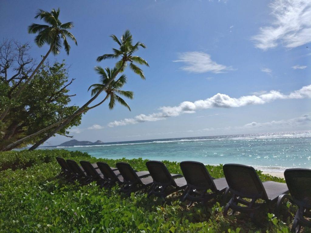 Hilton Seychelles Labriz Resort Public Areas 3