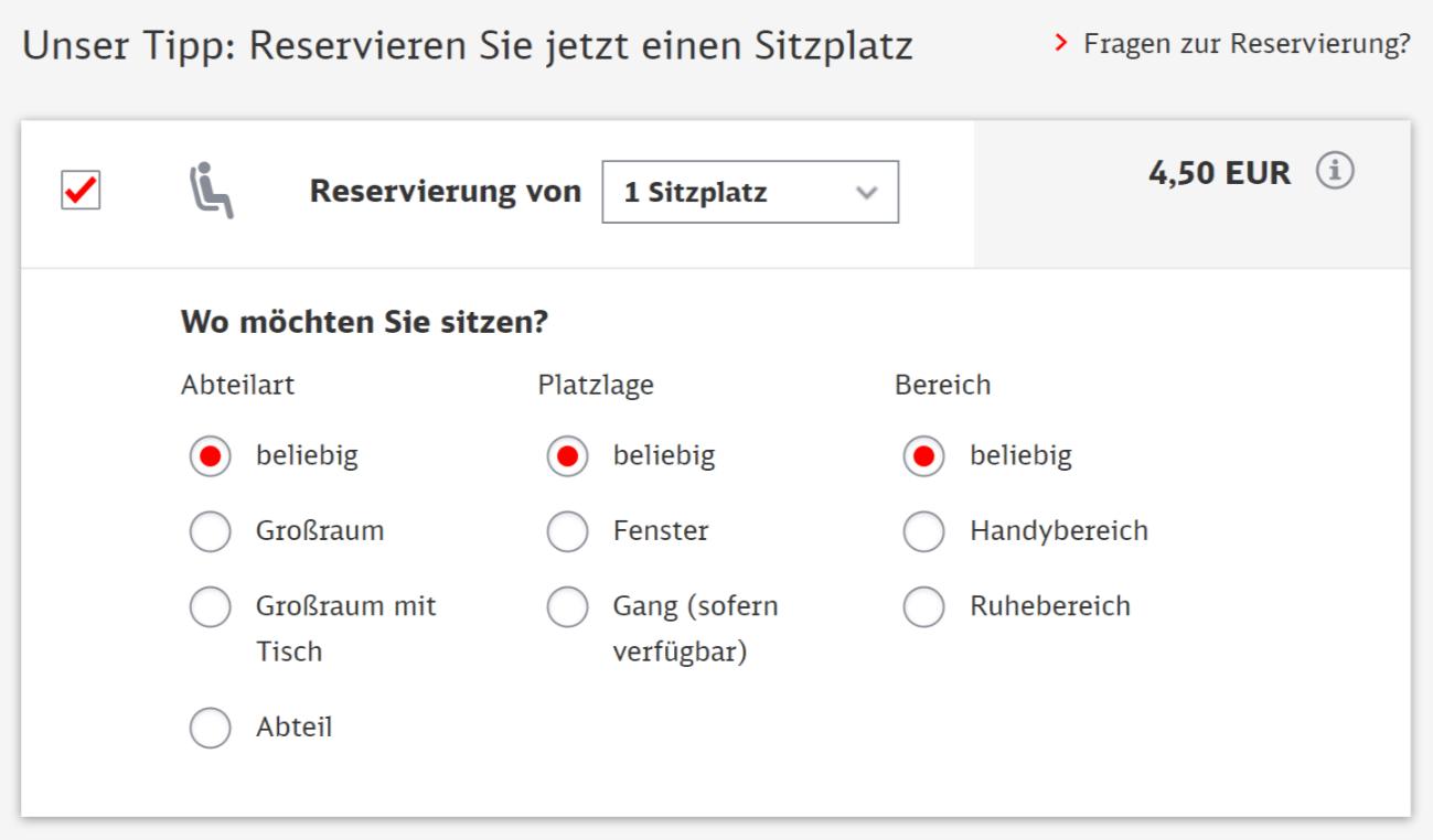 Bahn_Sitzplatzreservierung_Präferenzen