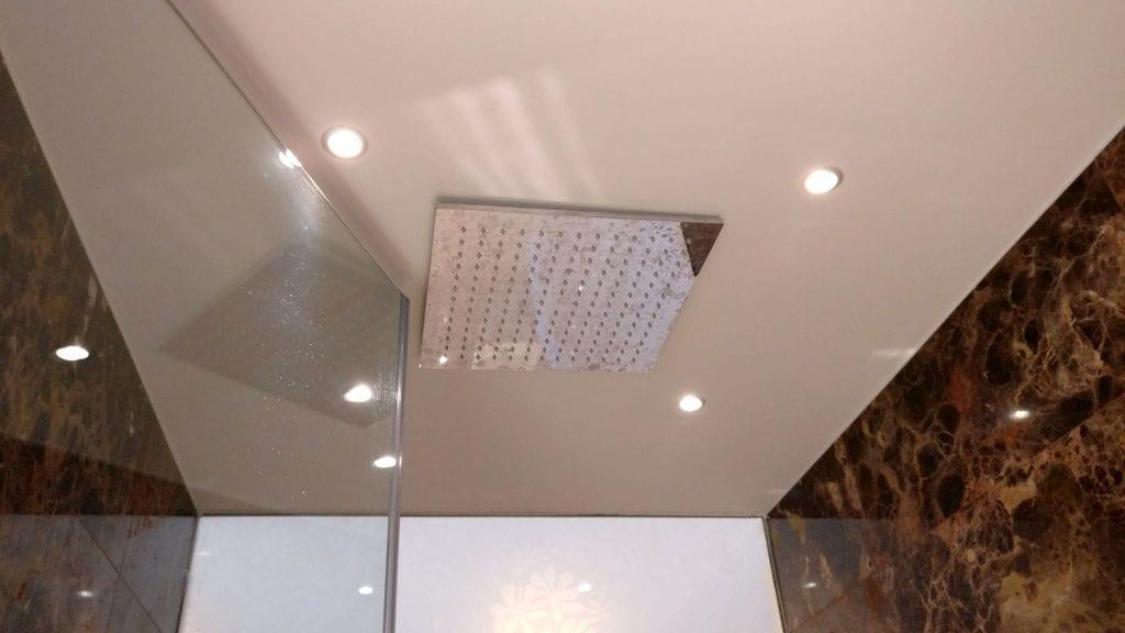Conrad Algarve Grand Deluxe Room Bathroom 5