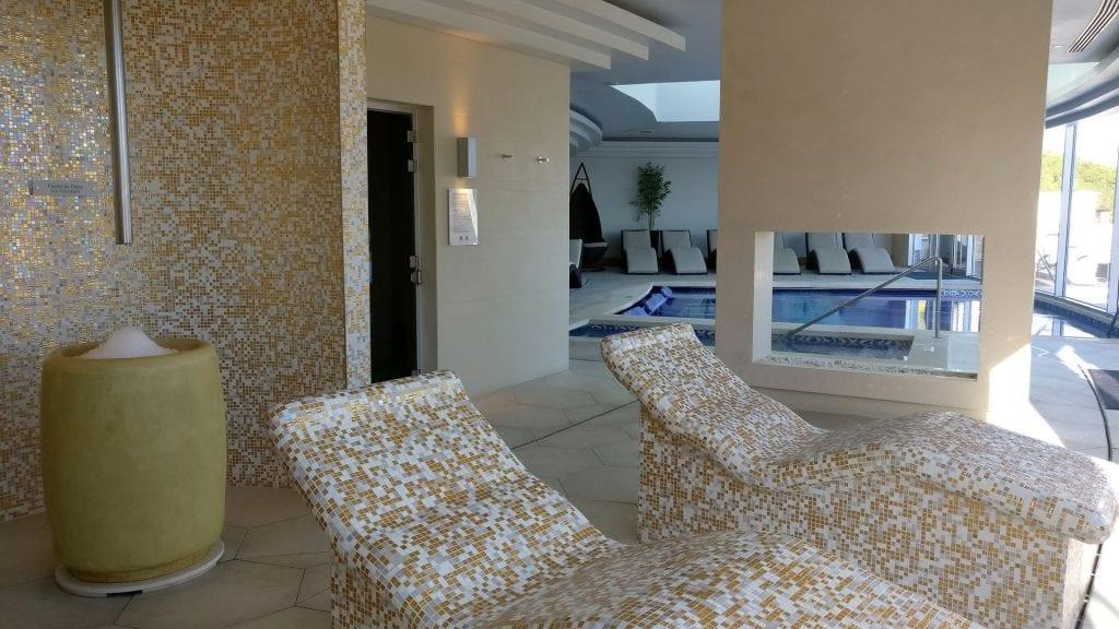 Conrad Algarve Spa 4