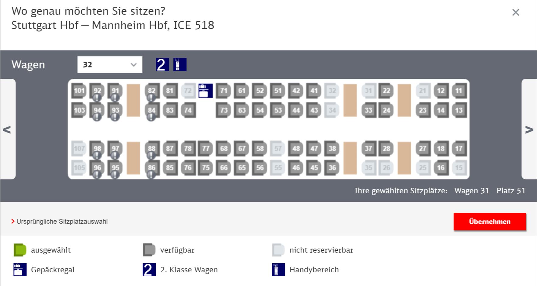 DB_Bahn_Sitzplatzreservierung