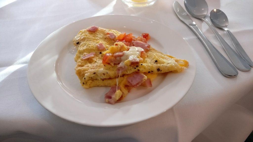 Heidelberg Suites Boutique Hotel Breakfast 3