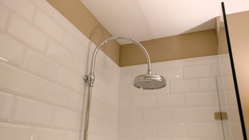 Heidelberg Suites Boutique Hotel Deluxe Suite Bathroom 4