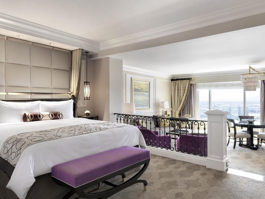 Las Vegas Suite 2