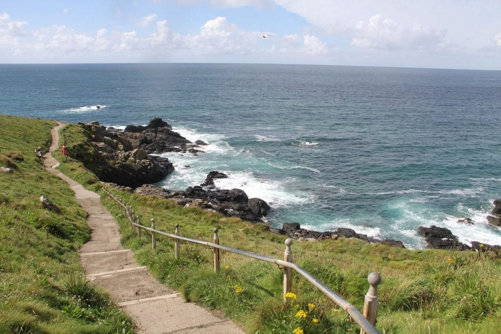 St. Ives Cornwall 2