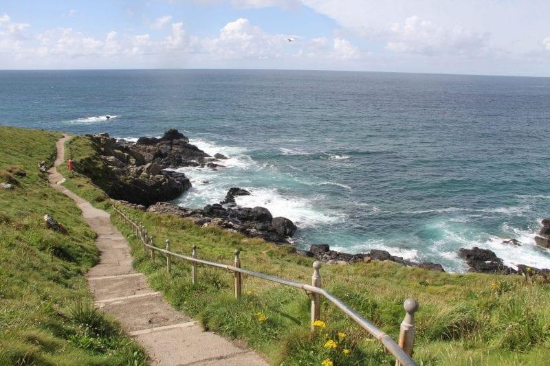 St. Ives Cornwall 2