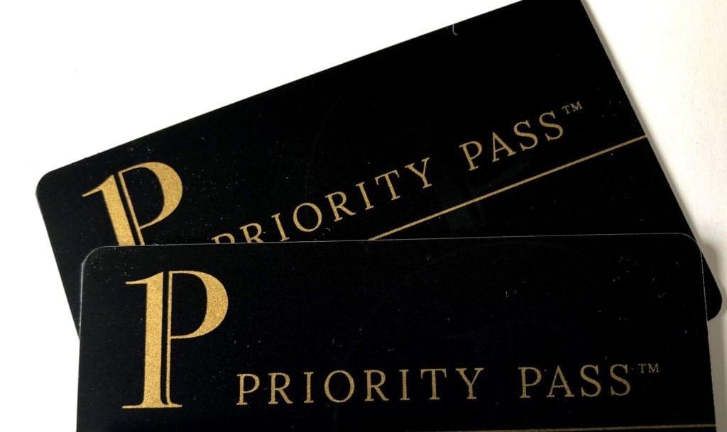 Was ist ein Priority Pass und welche Vorteile bietet er?