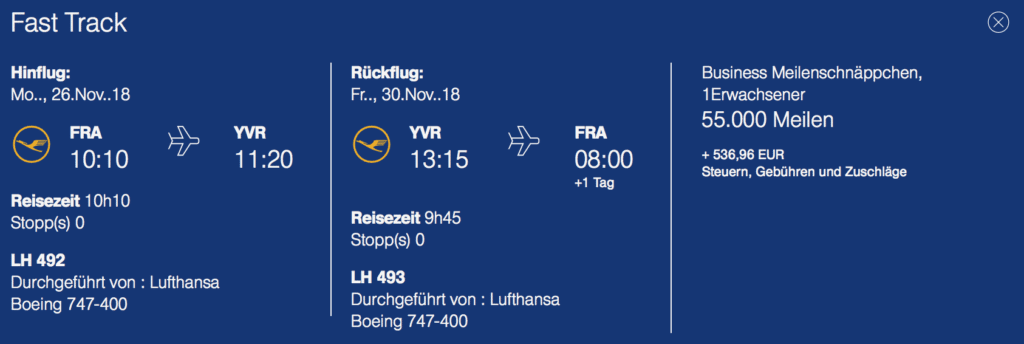 Lufthansa-Meilenschnaeppchen-Juli-2018-verfügbarkeit