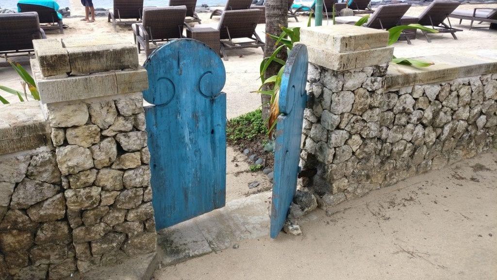 Novotel Bali Benoa Probleme 2
