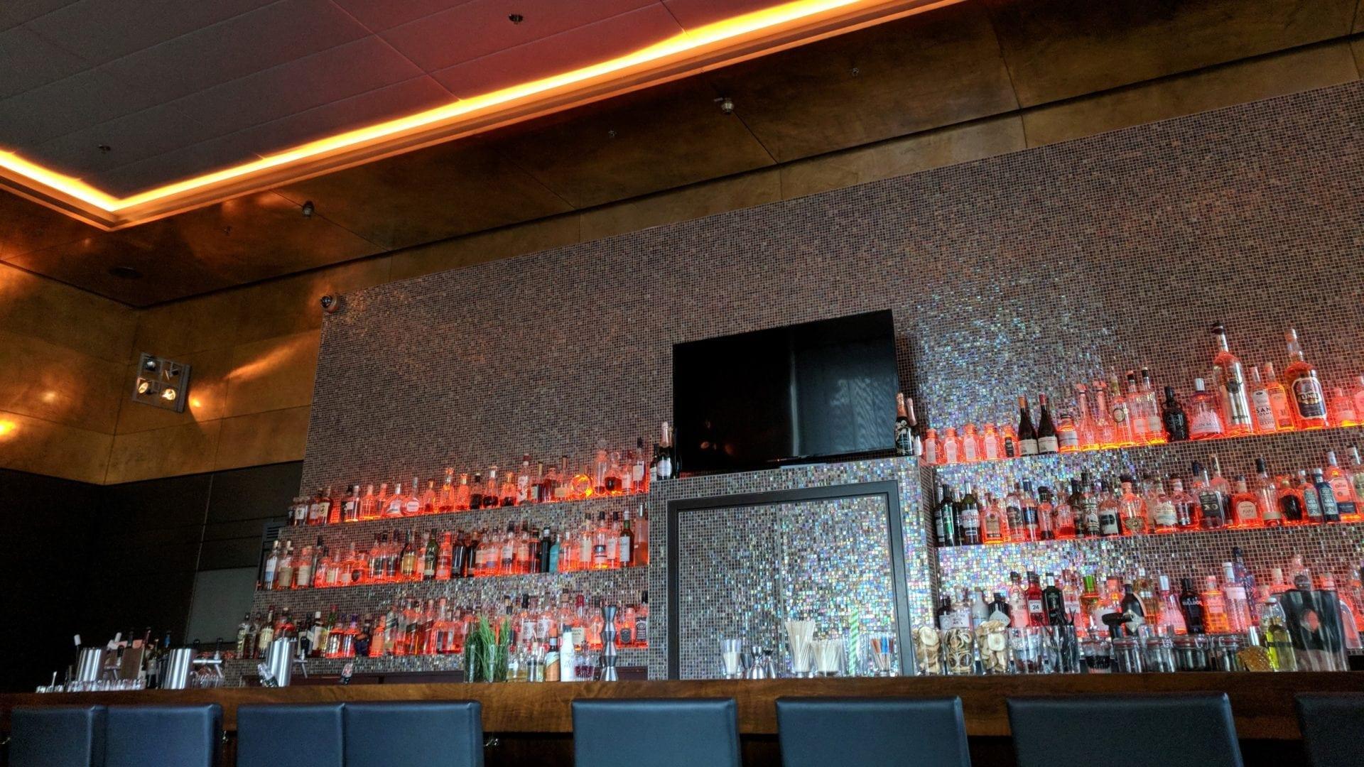 Sofitel München Bayerpost Bar