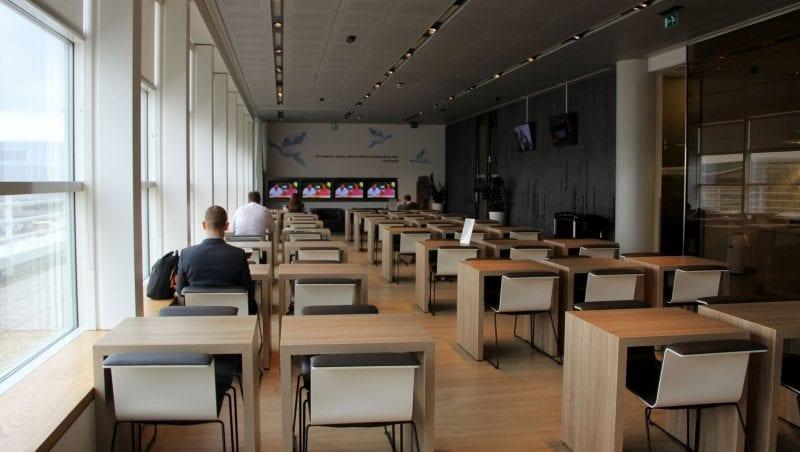 The Suite Brüssel 2