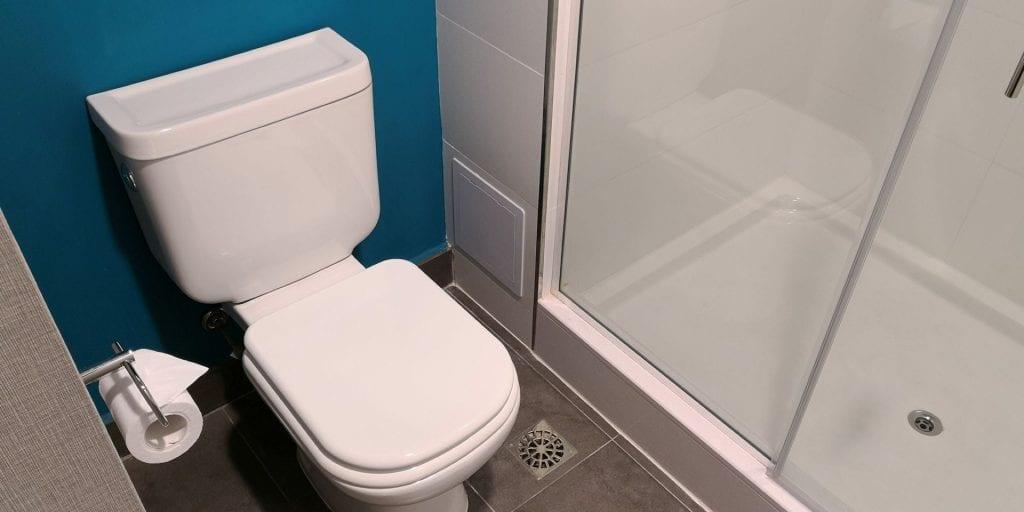 review aloft montevideo das hotel im test. Black Bedroom Furniture Sets. Home Design Ideas