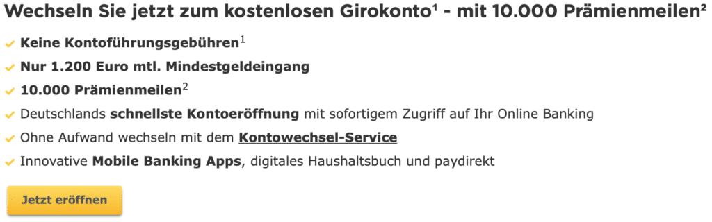 Commerzbank M&M