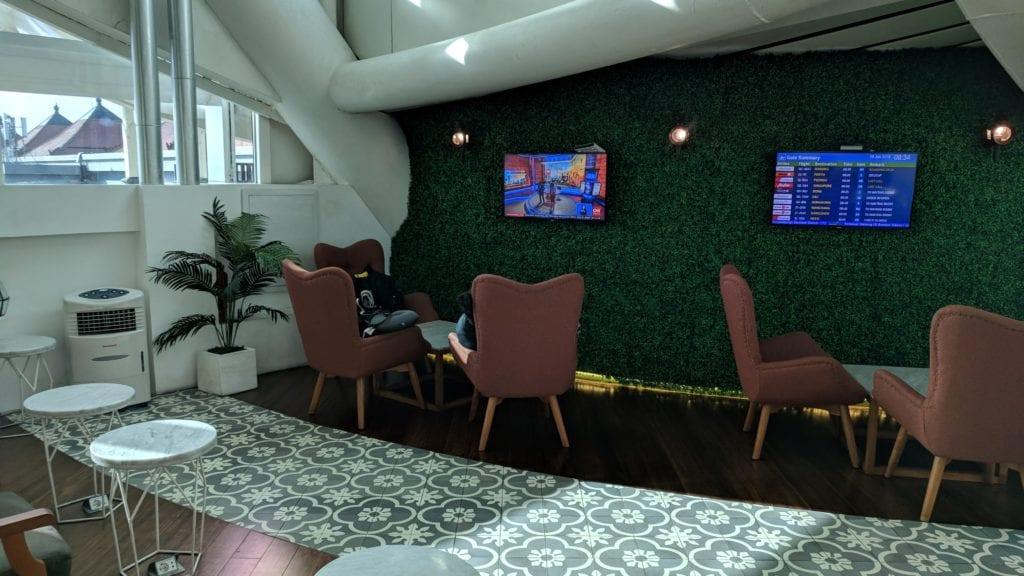 TG Lounge Bali (2)