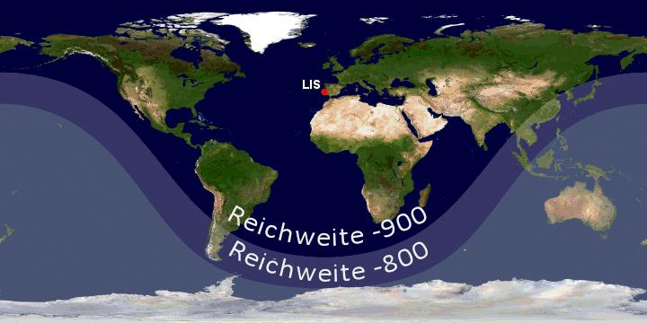 20181125 A330 800 900 Neo Range
