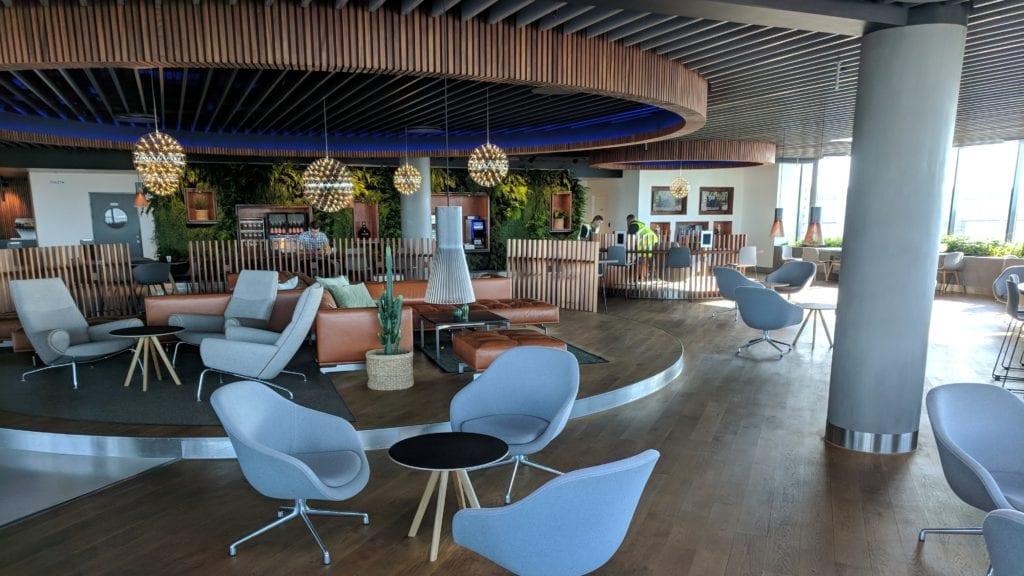 Eventyr Lounge Kopenhagen Sitzen (2)